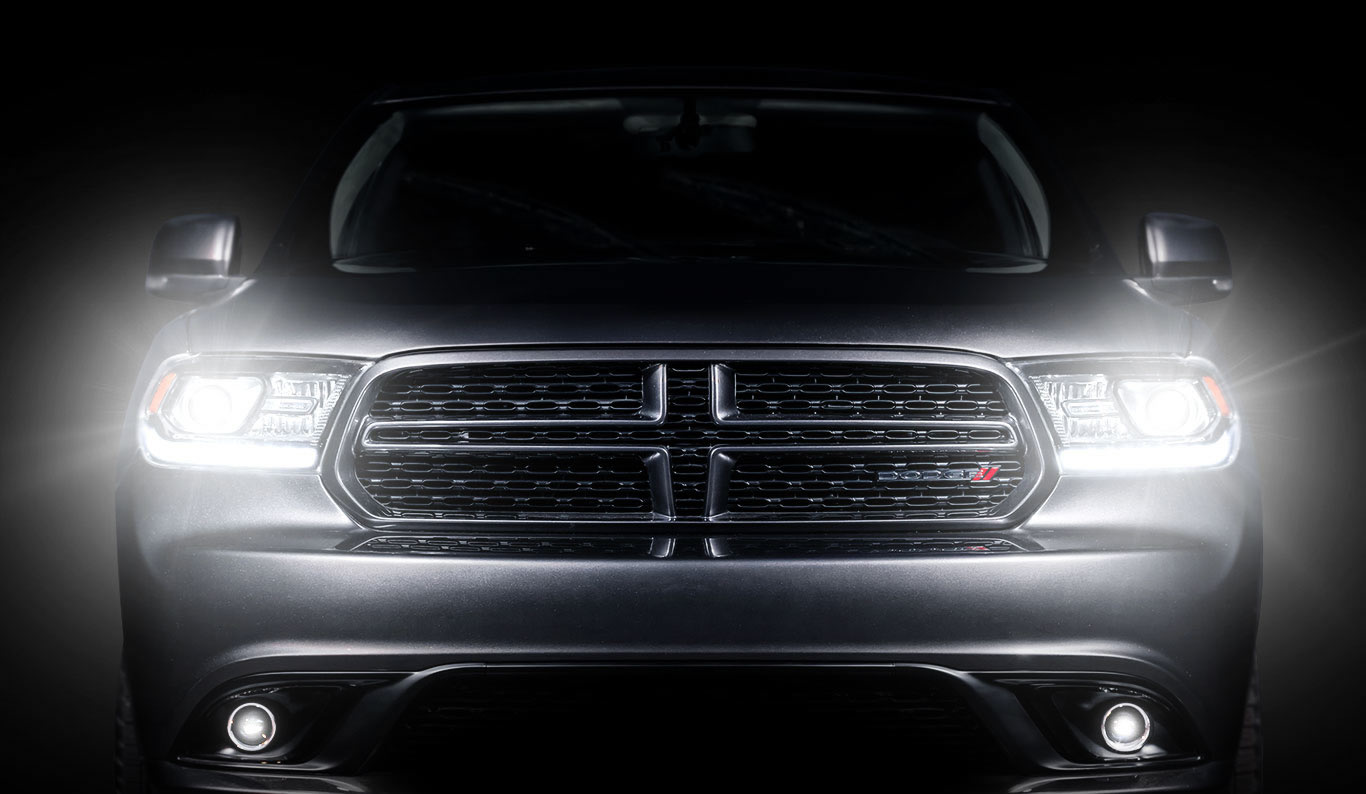 2017_durango_exterior_headlamp