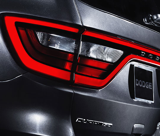 2017_durango_exterior_stylishaccents_rear