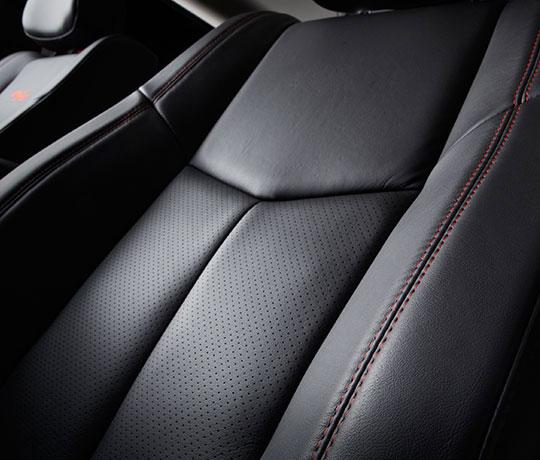 2017_durango_interior_interiorcomfort_seats